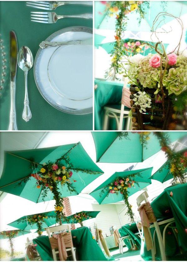 Garden Themed Birthday Party Ideas | Unser Repertoire reicht von Oldies, Countries über Schlager bis zu ...