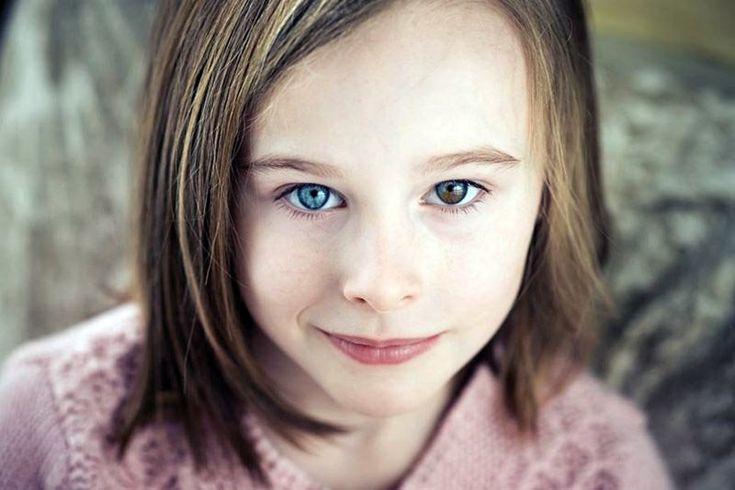 фиолетовые глаза элизабет тейлор - Поиск в Google