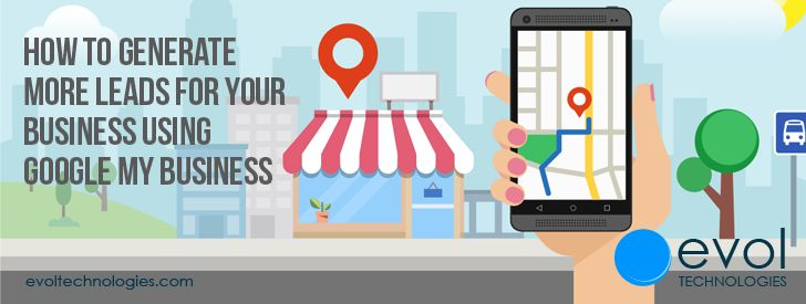 Have you googled your business recently? What it shows? Wouldn't it be nice to see a display that instantly gives customers your location, address, hours of operation, phone number, link to your website and customer reviews? No It's not a dream. Every small business can make an awesome digital display, that shows up on Google. … Continue reading How to Generate more Leads for your Business using Google My Business →
