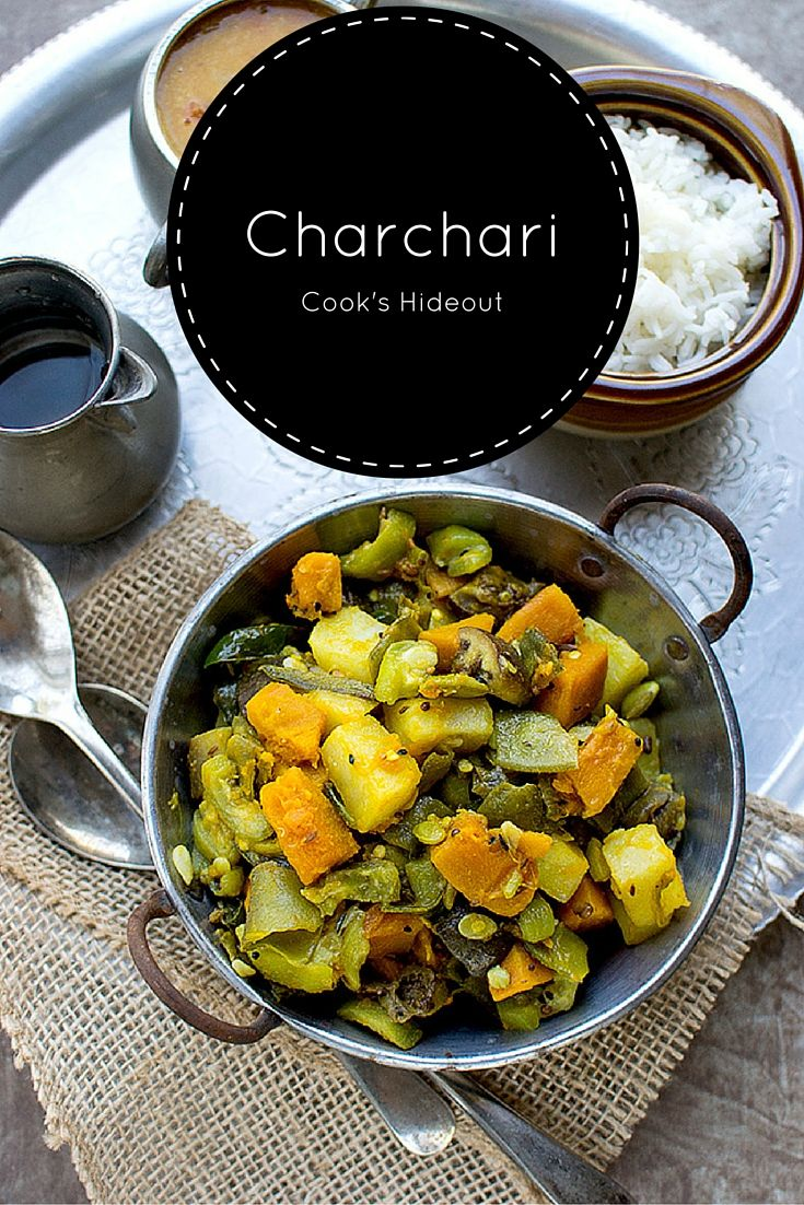203 best bengali food images on pinterest cook lunches and curries bengali charchari forumfinder Image collections