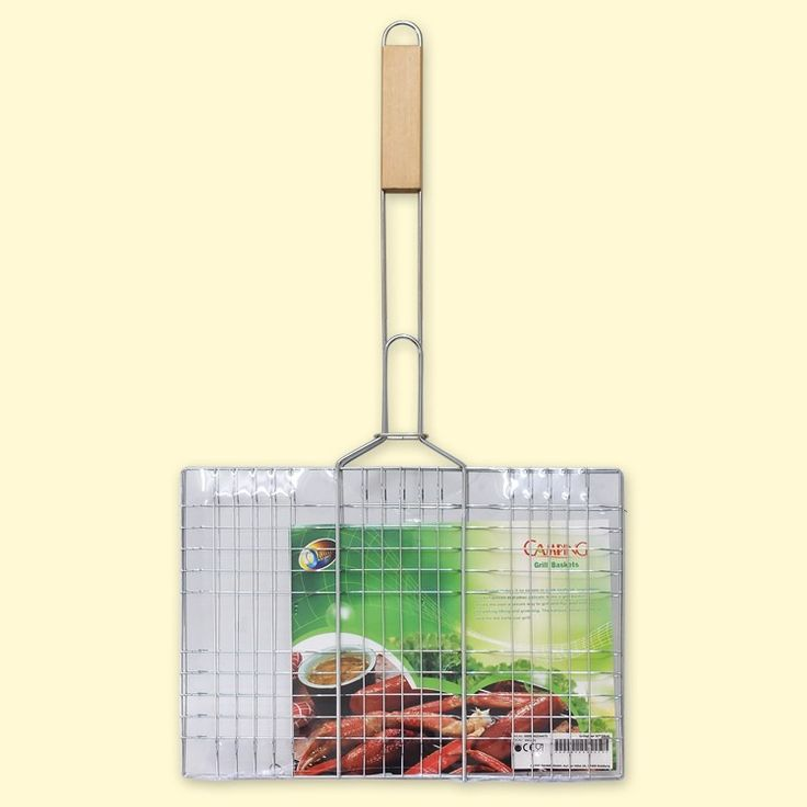 SHOP-PARADISE.COM Grill Wendebräter Grillgitter 26 x 37 cm 5,03 € http://shop-paradise.com/de/grill-gitter-26-x-37-cm