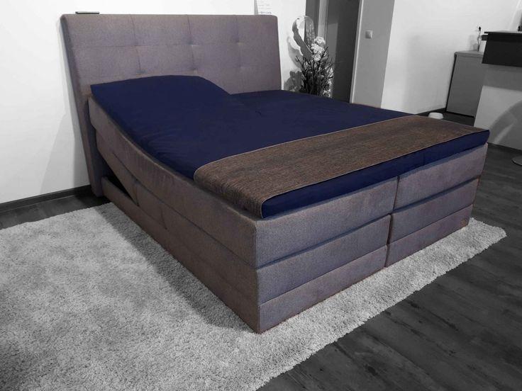 Boxspringbett Abverkauf Furniture, Bed, Home