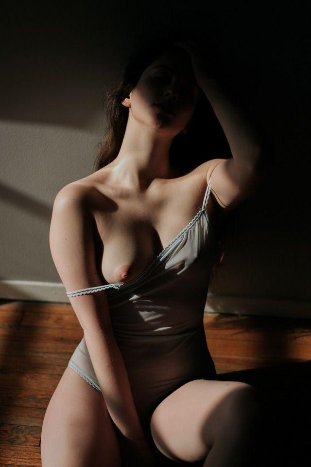 Bikini body naked girls photo 162