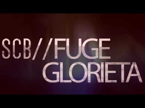 Stephen Cole Band - Fuge Camp - Glorietta - YouTube
