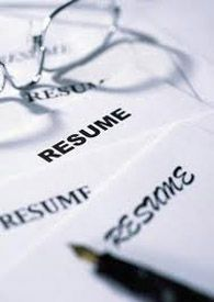 61 best resume images on pinterest resume tips job search and