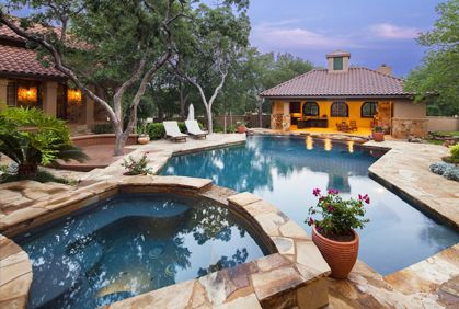 11 best dream board images on pinterest dreams home for Pool design tool