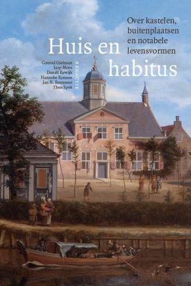 Huis en habitus