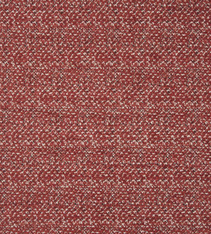 Pantone, Marsala | Alverdia Fabric by William Yeoward | Jane Clayton