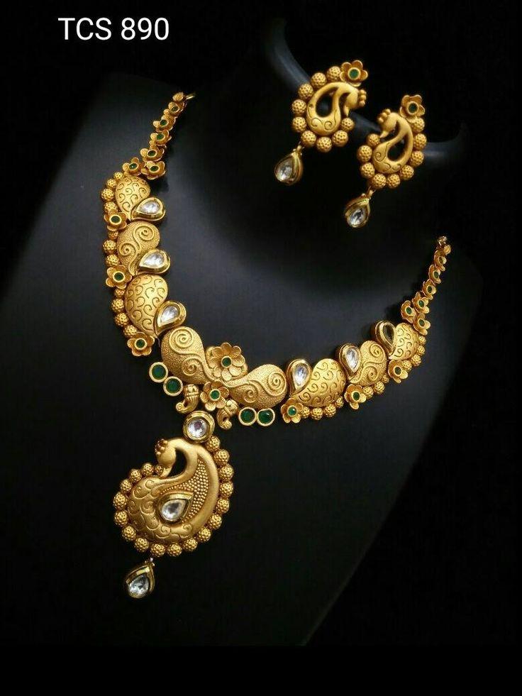 Temple Collection. Chennai. Contact : 090424 94893.