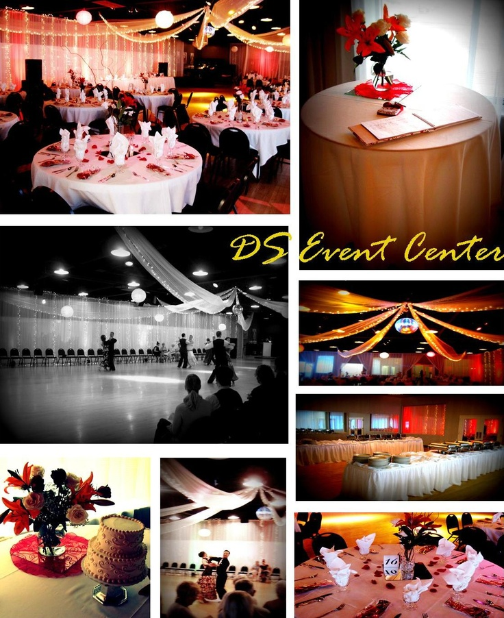 wedding reception minnetonkmn%0A Got a Twin Cities wedding coming up  Check out the DS Event Center  Like