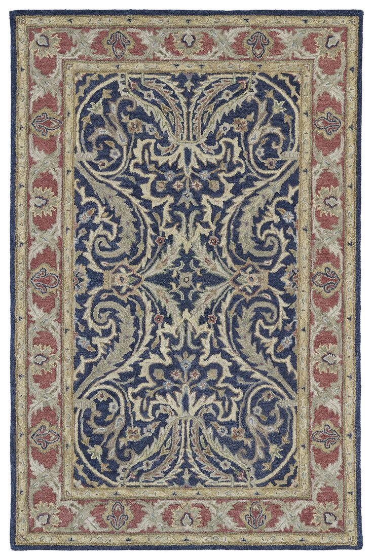 images about products grey rugs orange rugs painstaking attention to detail and old world craftsmanship is the definition of this area rug