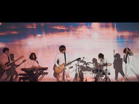 Quint(クイント) MV「Moratorium -モラトリアム -」 - YouTube