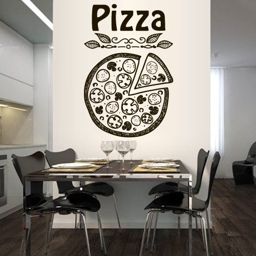 Best images about wall decal decor stiker on