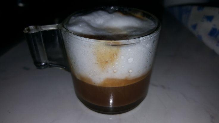 Caffè meglio che al bar!!!☕😉