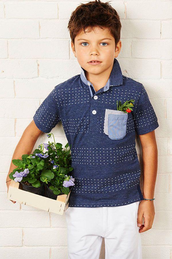 #SpringSummer #idokidswear #fashionkids #kidsfashion #PE16 #boy