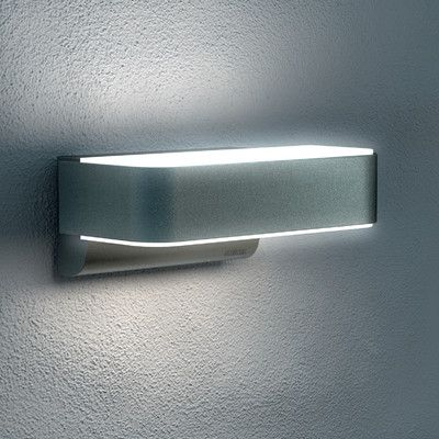 27 best outside wall lights images on Pinterest Outdoor walls