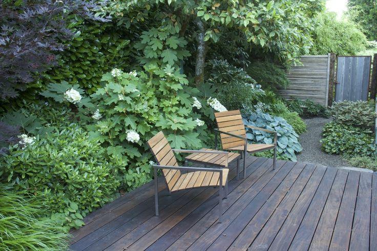 40 best Garden - Stone Walls images on Pinterest | Gardening ...