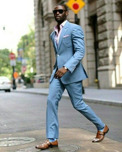 327 best Cool Dark Beaus images on Pinterest | Bearded men, Black ...