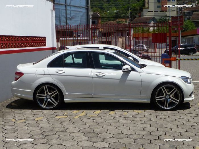 22 best carros images on pinterest | mercedes benz, benz c and cars
