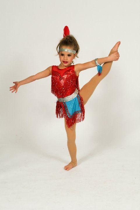 mackenzie ziegler | Mackenzie Ziegler-Dance Moms Pictures