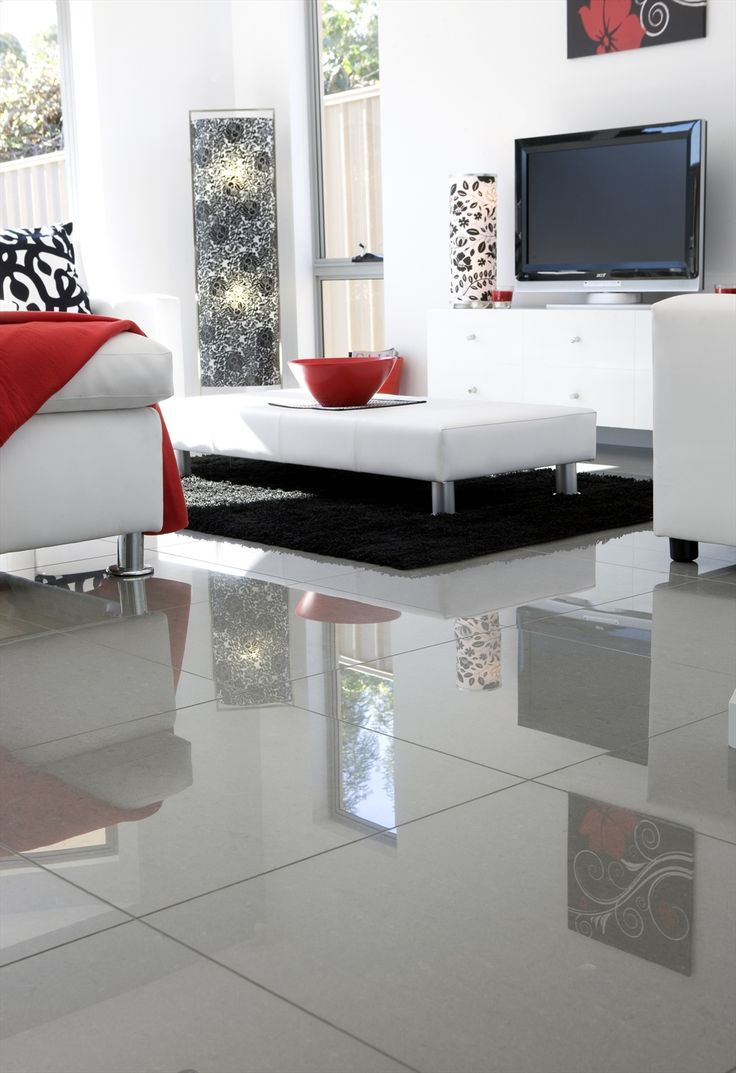 Polished Kitchen Floor Tiles 17 Best Ideas About Polished Porcelain Tiles On Pinterest