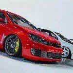 """Mercedes amg hammer!  #car #drawing #cardrawing #cardrawings #carart #mercedes #amg #hammer#supercar #ferrari #porsche #lamborghini #bmw #race #racing…"""