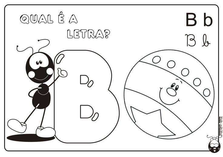25+ ideias exclusivas de Tipos de letras cursivas no