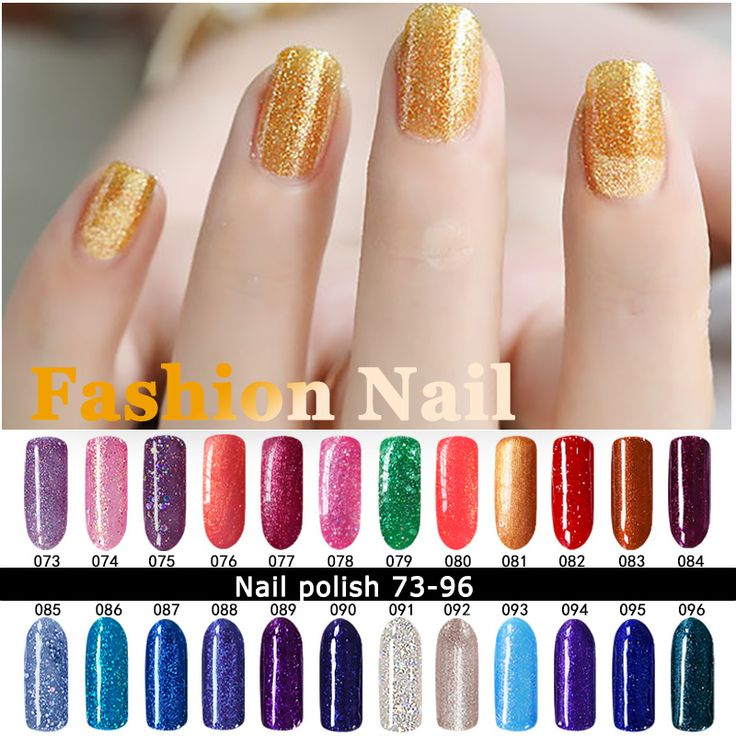 Nail Gel 2  MDSKL Hot Sale 10ML UV LED Gel Nail Polish Vernis Semi Permanent Gel Lak Nail Art 132 Colors Soak Off Nails Gel  -- AliExpress Affiliate's Pin. Detailed information can be found by clicking on the image