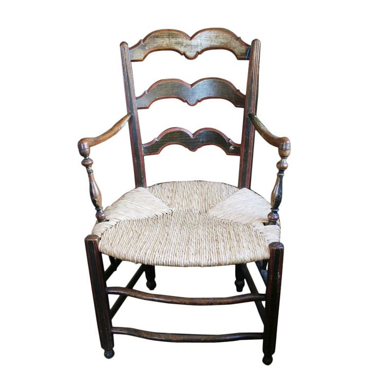 Best  French Country Chairs Ideas On Pinterest French Style - French country chairs