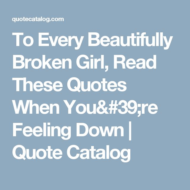 1 Quotes: Feeling Let Down Quotes. QuotesGram