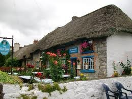 Adare, Ireland - Google Search FIRST STOP WHEN WE WENT TO IRELAND
