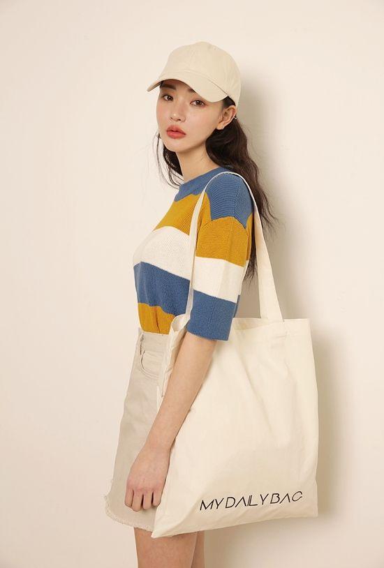 211 Best Images About Korean Streetwear Women On Pinterest Winter Fashion Korean Model And