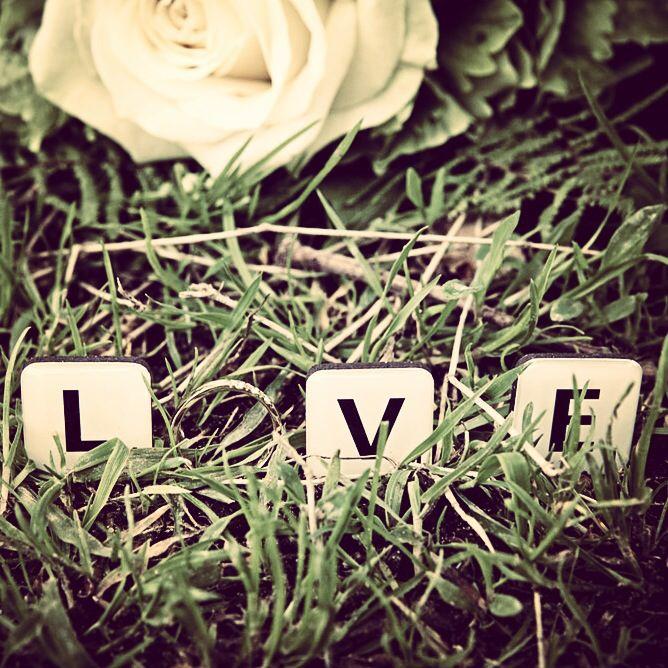 """L O V E"" #love #bryllup #bryllupsbilleder #bryllupsfotograf #wedding #weddings #weddingphotos #weddingdetails #weddingpictures #weddinginspiration #weddingphotographer #voresstoredag"