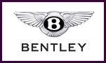 Bentley Belgium    Welcome to Bentley Belgium .    As an official Bentley dealership, we offer a range of manufacturer approved services aimed at maintaining the power and performance of your Bentley vehicle.