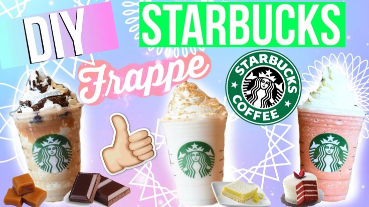 DIY starbucks frappuccino, diy starbucks drinks, diy starbucks, diy starbucks frappe, diy starbucks fraps, diy starbucks summer drinks