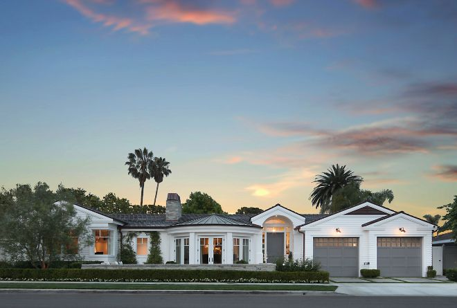 ranch style home exterior perfect home with great exterior color scheme beautifulhomes beautiful homes pinterest ranch style exterior colors