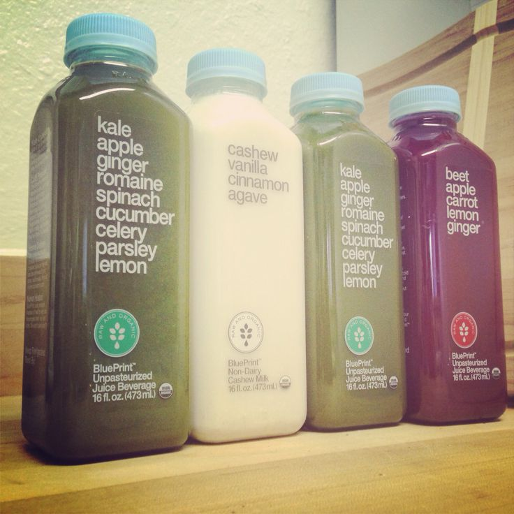 38 best happy health pressery images on pinterest juices jugo malvernweather Gallery