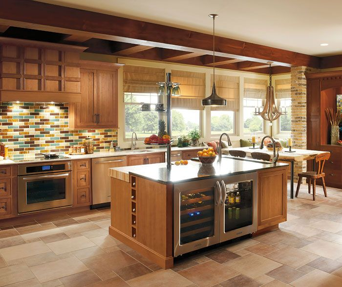 Custom Kitchen Cabinets Maryland: 17 Best Images About Masterbrand Cabinets On Pinterest