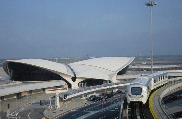 jfk-airport-address