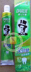Зубная паста DARLIE зеленый чай - 90 ml. Пр-во Таиланд.