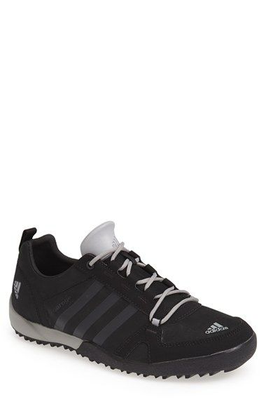 9285d76c74b adidas daroga canvas outdoor mens shoes  mens adidas daroga two 11 hiking  shoe