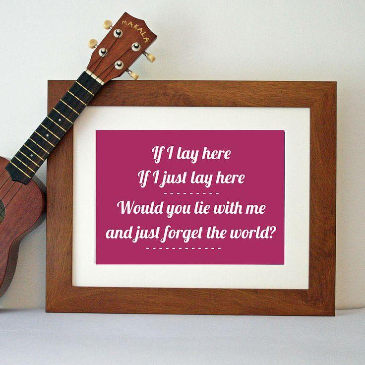 115 Best Talk Lyrics To Me Images On Pinterest
