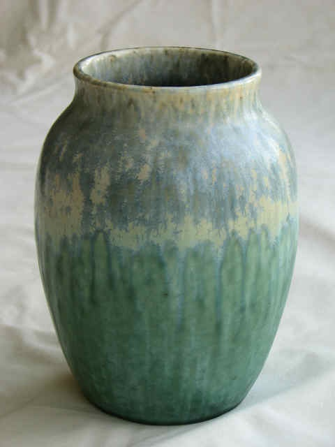 7 Best Oriental Porcelain Collectibles Images On Pinterest
