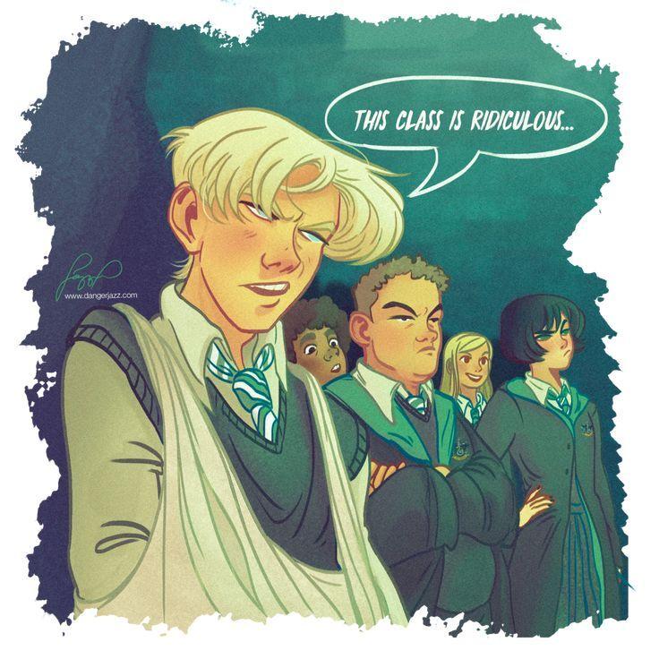 Harry Potter Fan Art In 12 Magical Styles Harry Potter Drawings Harry Potter Fan Art Harry Potter Funny