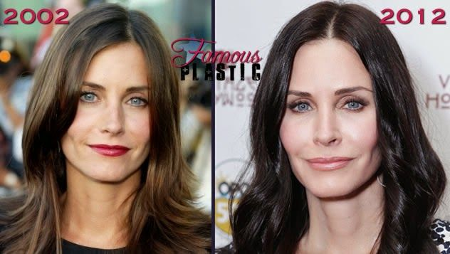 Confession Of Courtney Cox Plastic Surgery Courteney Cox Has Almost ,  confession of courtney cox plastic surgery courteney cox has almost  Courtney Cox before and right after breasts implants? It's not a query on whe... , Admin , http://www.listdeluxe.com/2015/11/24/confession-courtney-cox-plastic-surgery-courteney-cox-almost/ ,  #After #Before #Courtney #Cox, ,