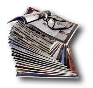 Discount Magazines Plr Articles - Download at: http://www.exclusiveniches.com/discount-magazines-plr-articles.html #ExclusiveNiches #DiscountMagazines #Plr #Articles #Marketing #Content #ContentMarketing