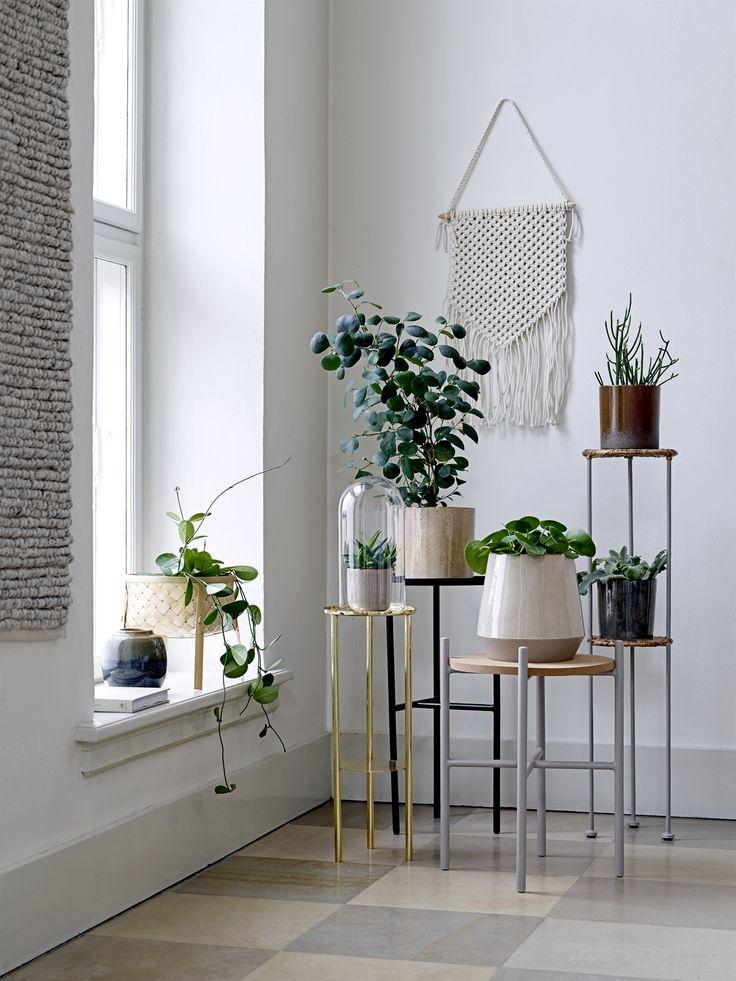 25+ beste ideeën over Scandinavisch design op Pinterest ...