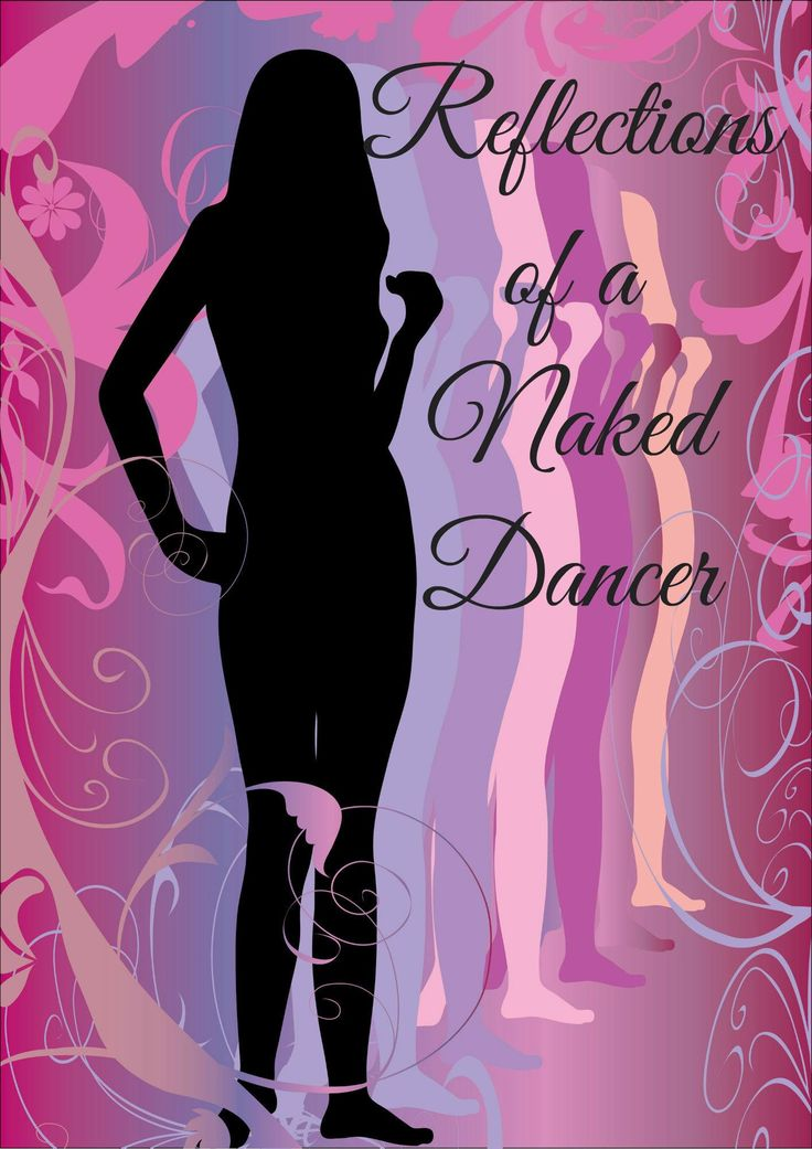 A blog I wrote about how dancing naked helped me gain self-acceptance. http://www.rachellechartrand.com/reflections-of-a-naked-dancer/