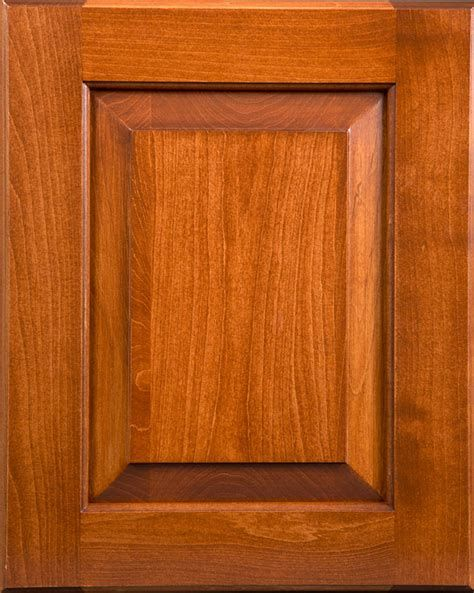 Best 25+ Custom cabinet doors ideas on Pinterest | Kitchen cabinet ...