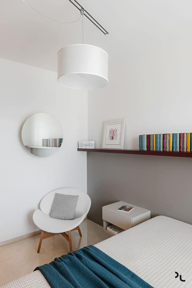 Appartamento LN - Picture gallery